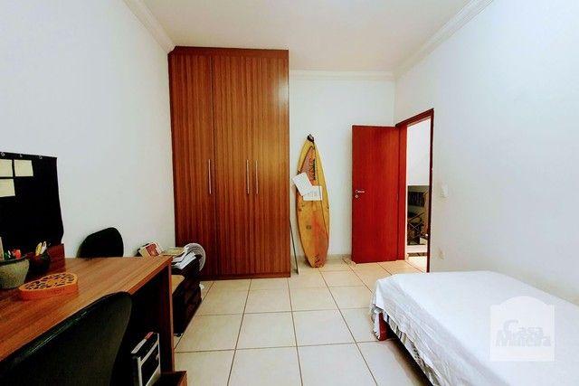 Casa à venda com 3 dormitórios em Ouro preto, Belo horizonte cod:261741 - Foto 14