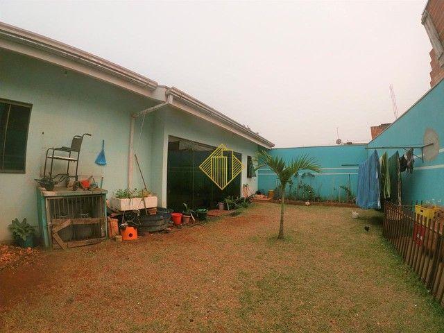Casa à venda, 2 quartos, 1 suíte, 2 vagas, Jardim Coopagro - Toledo/PR - Foto 15