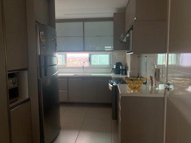 Vendo Apartamento Edf. Leonardo DaVinci em Caruaru. - Foto 19