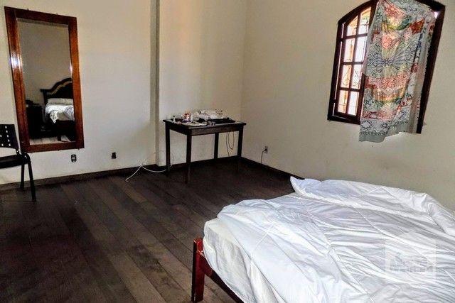 Casa à venda com 3 dormitórios em Salgado filho, Belo horizonte cod:229767 - Foto 5