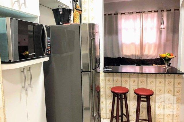 Apartamento à venda com 2 dormitórios em Serra, Belo horizonte cod:254144 - Foto 15