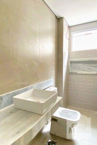 Apartamento à venda com 3 dormitórios em Castelo, Belo horizonte cod:276680 - Foto 6
