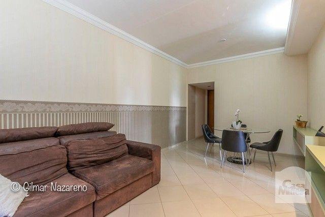 Apartamento à venda com 3 dormitórios em Savassi, Belo horizonte cod:270825 - Foto 3