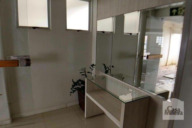 Apartamento à venda com 3 dormitórios em Carlos prates, Belo horizonte cod:318543 - Foto 20