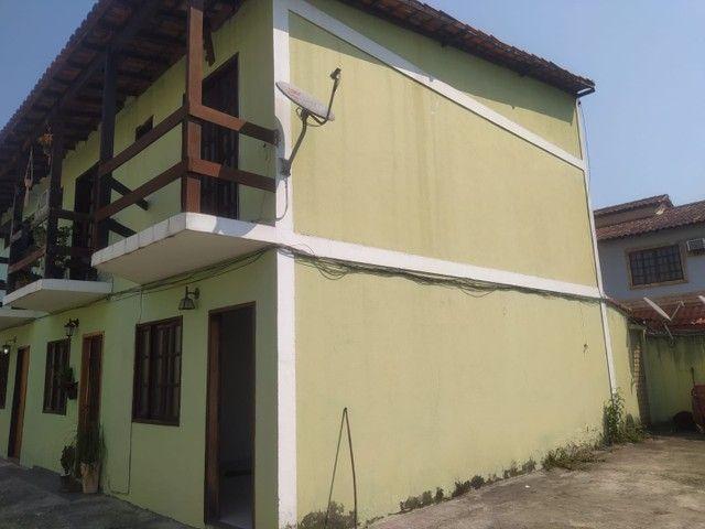 Alugo Apartamento /casa - Foto 3