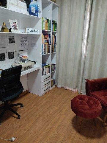 Apartamento De Frente No 7° Andar No Edifício Unique - Foto 17