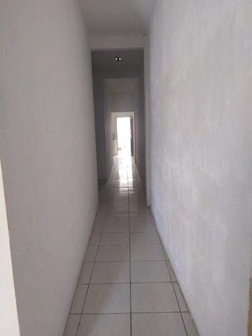 Vende-se casa em bairro Vila Velha IV - Fortaleza-Ceará - Foto 4