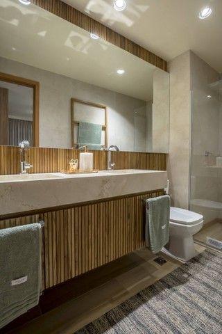 Apartamento com 2 quartos no 360 Oeste LifeStyle - Bairro Setor Oeste em Goiânia - Foto 5