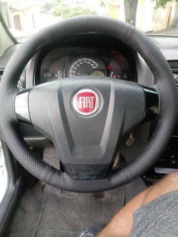 Capas de volante  - Foto 5
