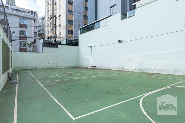 Apartamento à venda com 2 dormitórios em Santo antônio, Belo horizonte cod:101251 - Foto 14