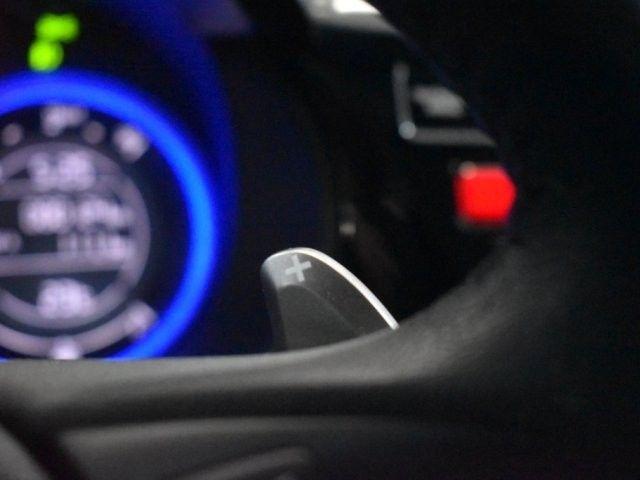 Honda city 2017 1.5 exl 16v flex 4p automÁtico - Foto 10