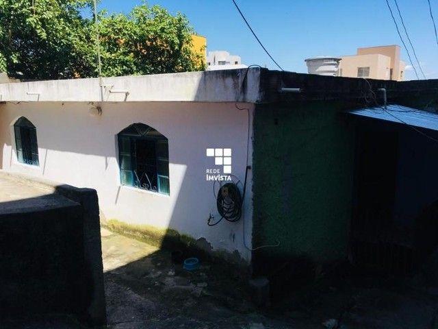 Casa localizado em Palmeiras (Parque Durval De Barros). 3 quartos, 1 banheiros e 1 vagas. - Foto 9