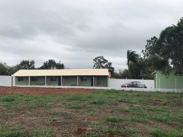 Chácara, Sítio a Venda em Porangaba, Torre de Pedra, Guarei, Bofete, Quadra - SP  Terreno