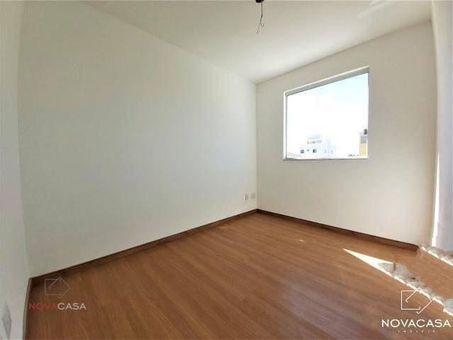 Apartamento com 2 dormitórios à venda, 45 m² por R$ 220.000,00 - São João Batista (Venda N - Foto 9
