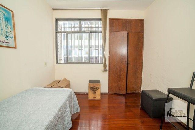 Apartamento à venda com 3 dormitórios em São pedro, Belo horizonte cod:276011 - Foto 8