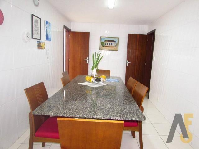 Casa com 3 dormitórios à venda por R$ 1.200.000,00 - Anil - Rio de Janeiro/RJ - Foto 13