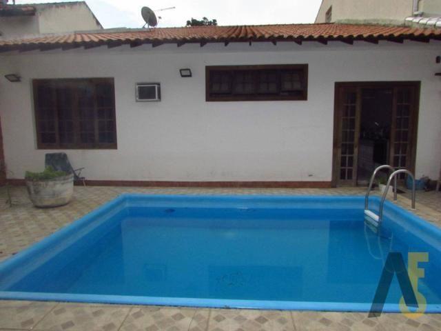 Casa com 3 dormitórios à venda por R$ 1.200.000,00 - Anil - Rio de Janeiro/RJ - Foto 18