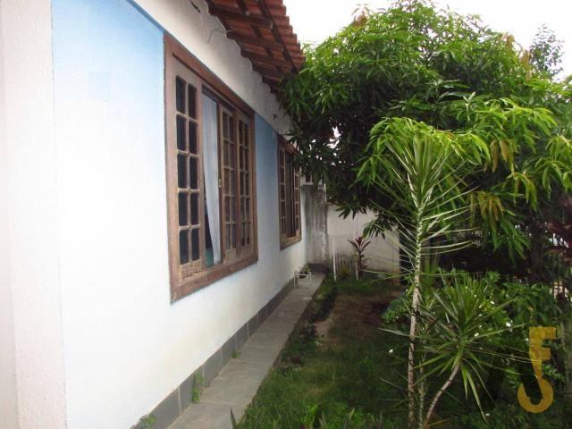 Casa com 3 dormitórios à venda por R$ 1.200.000,00 - Anil - Rio de Janeiro/RJ - Foto 20
