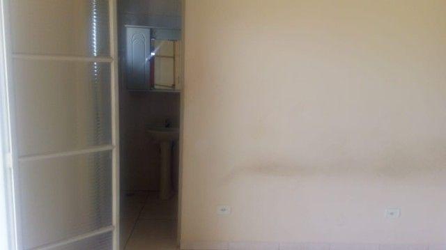 Casa para Venda em Porangaba 150m² com 3 quartos 1 suite 2 vagas em Vila Sao Luiz - Porang - Foto 17