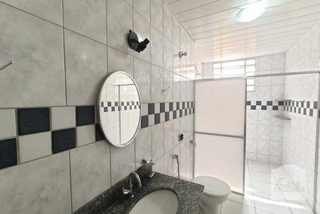 Casa à venda com 3 dormitórios em Caiçaras, Belo horizonte cod:277154 - Foto 19