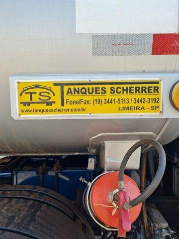 Tanque  pra bitruk  25,000 litros  - Foto 3