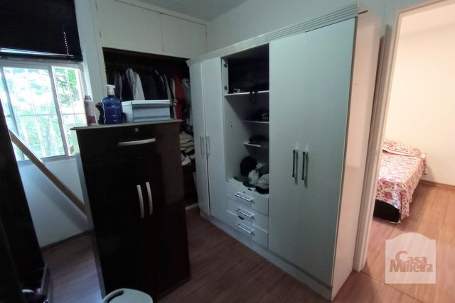 Apartamento à venda com 4 dormitórios em Serra, Belo horizonte cod:269861 - Foto 17