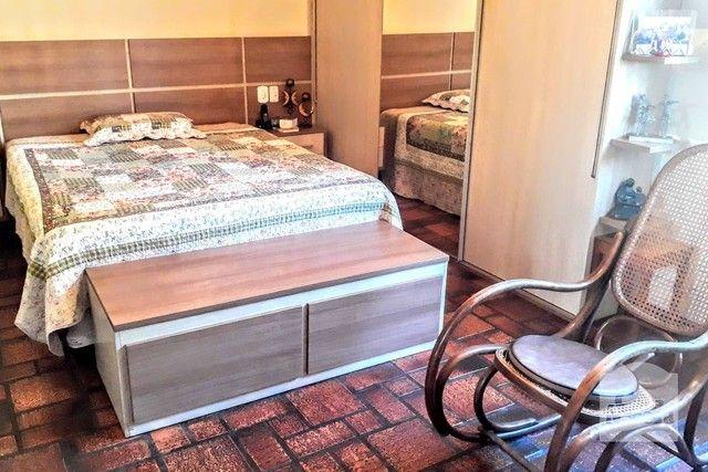 Casa à venda com 4 dormitórios em Bandeirantes, Belo horizonte cod:247168 - Foto 5