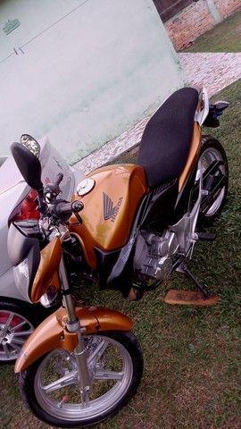 Cb 300 r 2011
