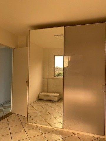 Apartamento para alugar com 3 dormitórios em Chacara paulista, Maringa cod:02625.001 - Foto 4