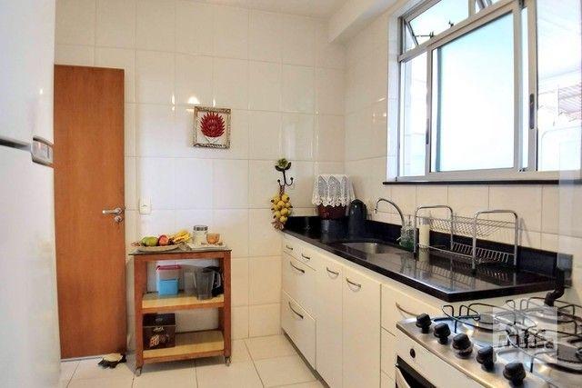 Apartamento à venda com 3 dormitórios em Carlos prates, Belo horizonte cod:318543 - Foto 18