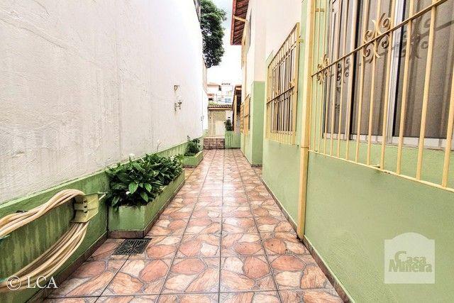 Casa à venda com 3 dormitórios em Santa amélia, Belo horizonte cod:315168 - Foto 16