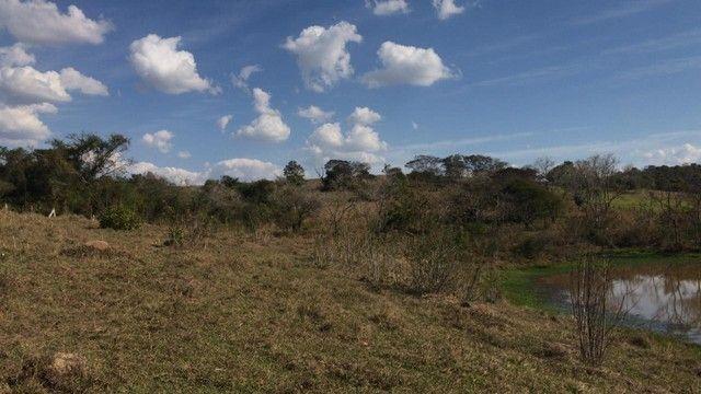 Lote, Terreno, Sítio, Chácara, Fazenda, a Venda com 39.680m², Torre de Pedra, Bofete, Pora - Foto 8