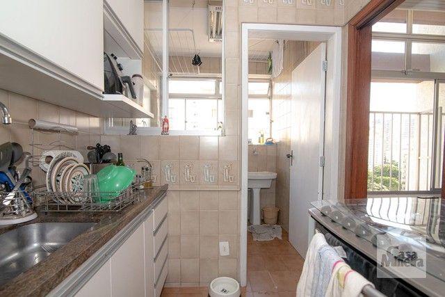 Apartamento à venda com 2 dormitórios em Lourdes, Belo horizonte cod:317605 - Foto 14