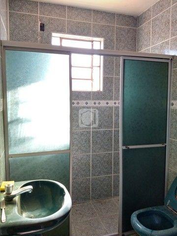 Casa à venda com 3 dormitórios em Nossa senhora do perpétuo socorro, Santa maria cod:8753 - Foto 10