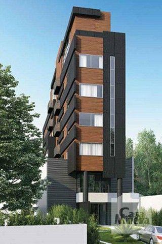 Apartamento à venda com 3 dormitórios em São pedro, Belo horizonte cod:269028