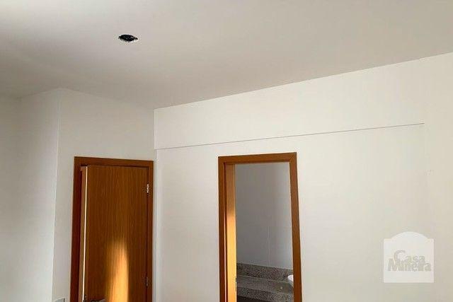 Apartamento à venda com 3 dormitórios em Manacás, Belo horizonte cod:251246 - Foto 3