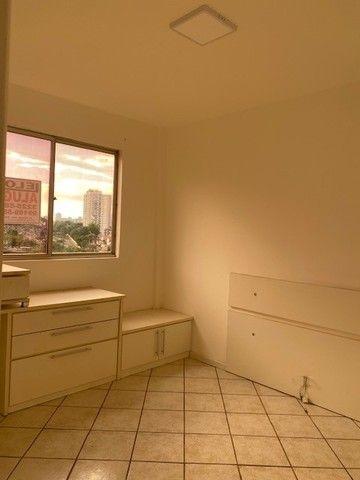Apartamento para alugar com 3 dormitórios em Chacara paulista, Maringa cod:02625.001 - Foto 5