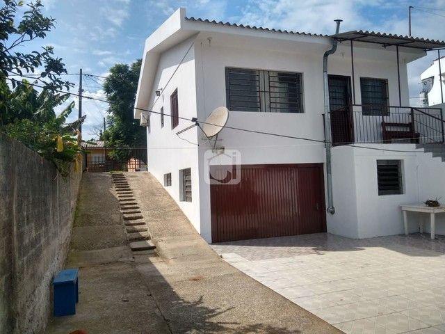 Excelente casa localizado no Bairro Boi Morto - Foto 6