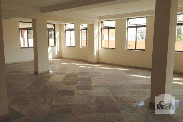 Apartamento à venda com 3 dormitórios em Caiçara-adelaide, Belo horizonte cod:269737 - Foto 11