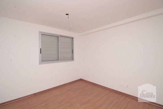 Apartamento à venda com 4 dormitórios em Luxemburgo, Belo horizonte cod:278309 - Foto 17