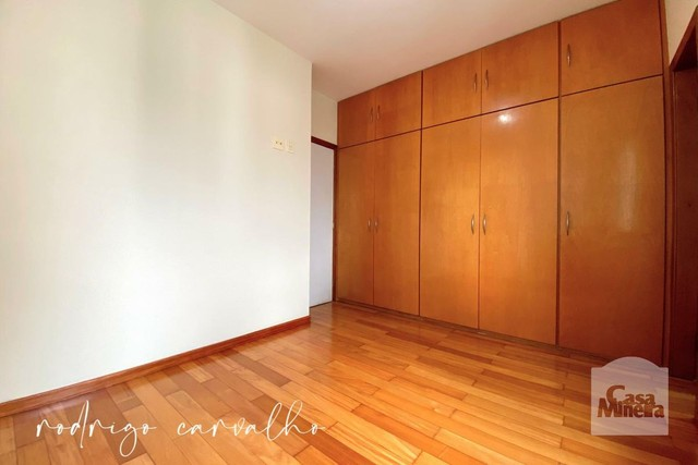 Apartamento à venda com 3 dormitórios em Savassi, Belo horizonte cod:279501 - Foto 11