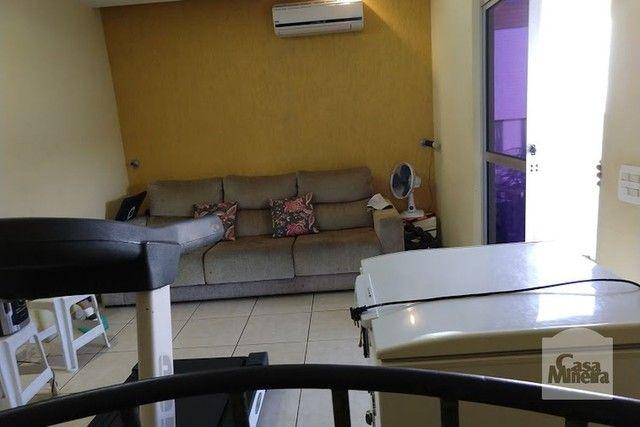 Apartamento à venda com 2 dormitórios em Santa efigênia, Belo horizonte cod:271771 - Foto 13
