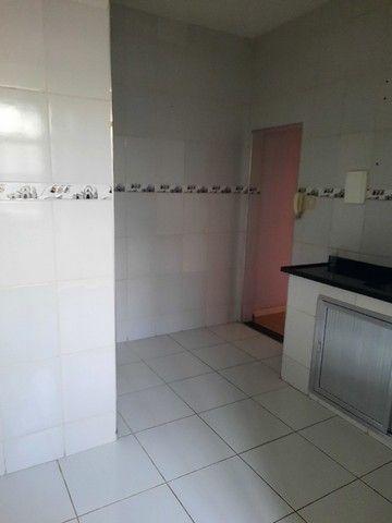 Apartamento amplo 02 Quartos - Vista Alegre - Foto 5