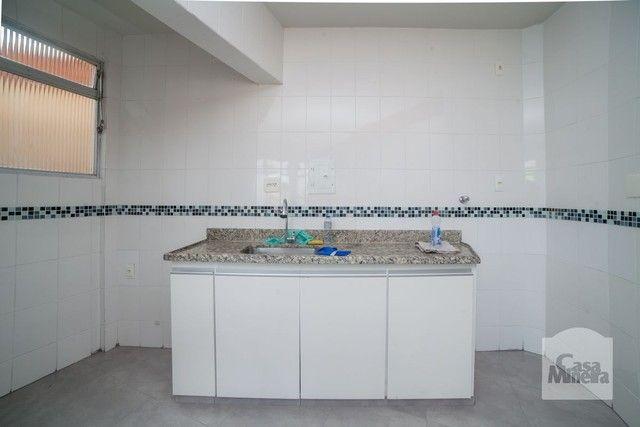 Apartamento à venda com 2 dormitórios em Santa rosa, Belo horizonte cod:320538 - Foto 13