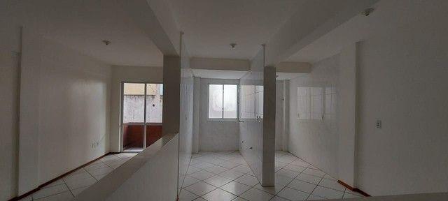 Apartamento à venda com 3 dormitórios em Nossa senhora do rosário, Santa maria cod:23443 - Foto 6