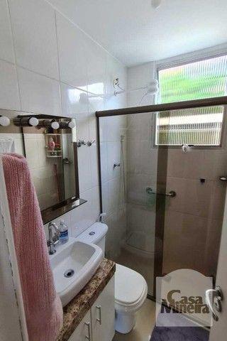 Apartamento à venda com 3 dormitórios em Padre eustáquio, Belo horizonte cod:278602 - Foto 7