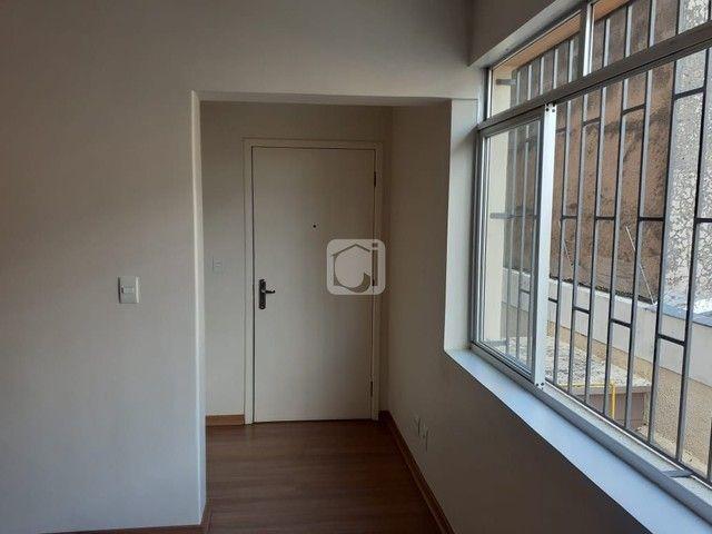 Apartamento à venda com 3 dormitórios em Centro, Santa maria cod:3501 - Foto 8