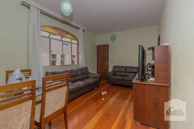 Apartamento à venda com 3 dormitórios em Padre eustáquio, Belo horizonte cod:278135 - Foto 4