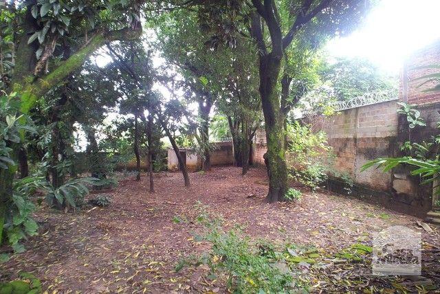 Casa à venda com 5 dormitórios em Bandeirantes, Belo horizonte cod:261806 - Foto 19