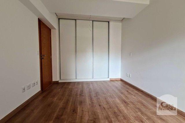 Apartamento à venda com 4 dormitórios em Anchieta, Belo horizonte cod:273601 - Foto 10